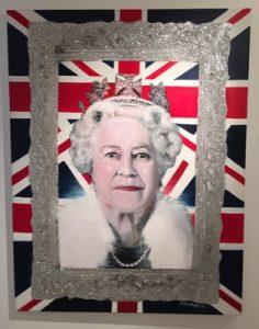 1446126985-union jack queen i 130x100