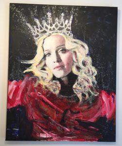 1449746532-madonna queen